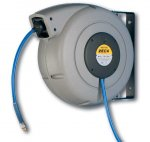 Zeca hose reel 805 series