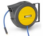 Zeca hose reel AM86 series