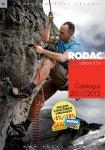 Rodac catalogue